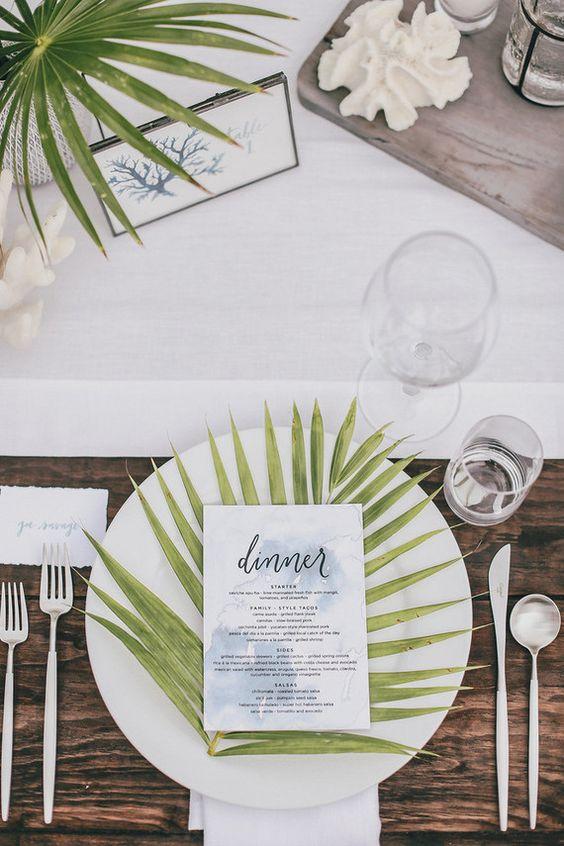 boda inspiracion tropical2