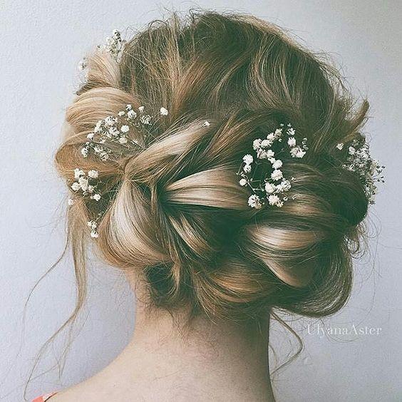 peinados_novia1