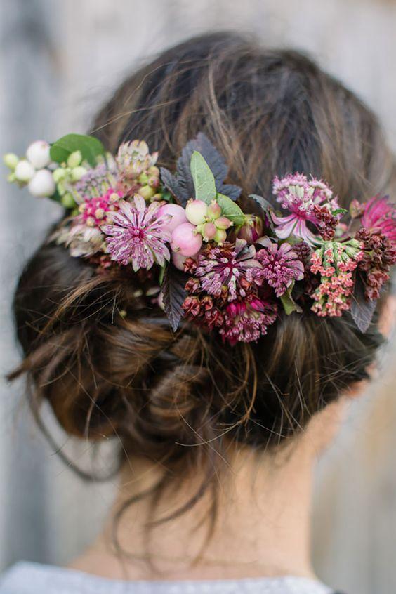 peinados_novia2