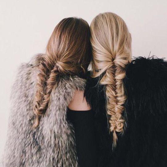 peinados_novia4