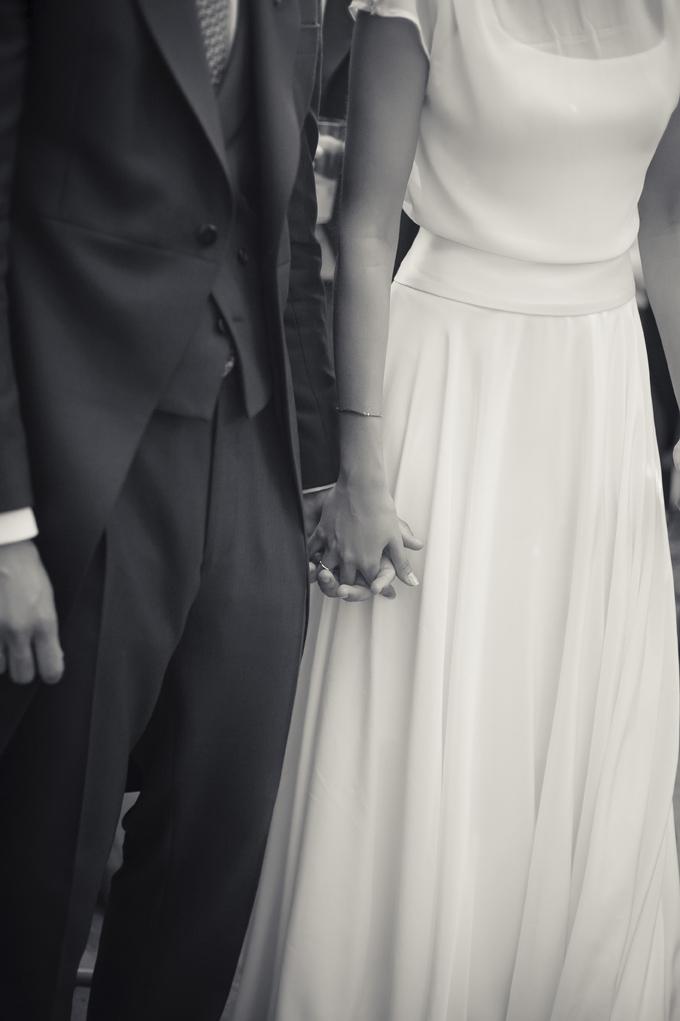 vestido-de-novia-alejandra-svarc-2
