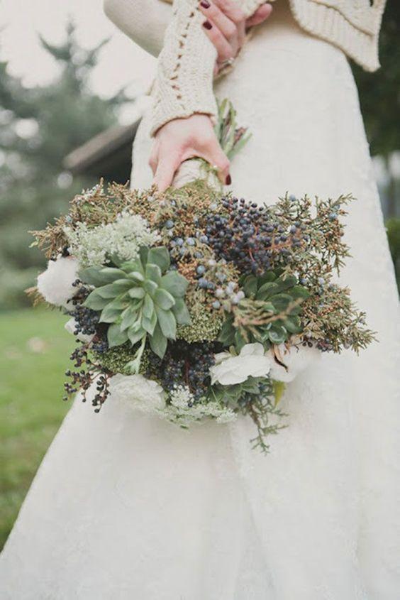 ramo_otoño10