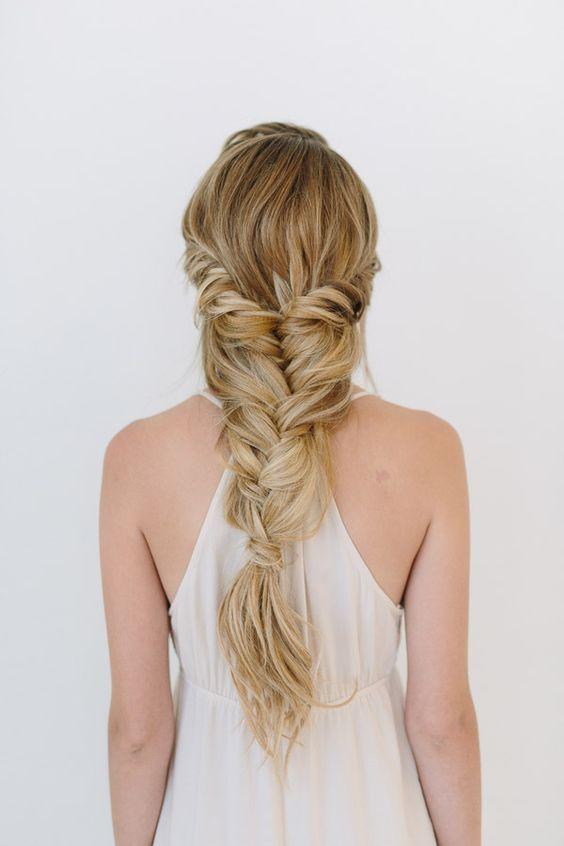 peinados_novia11