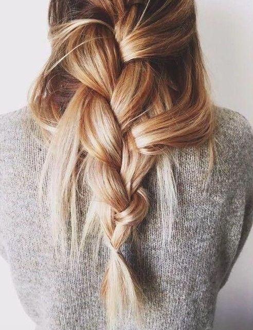 peinados_novia12