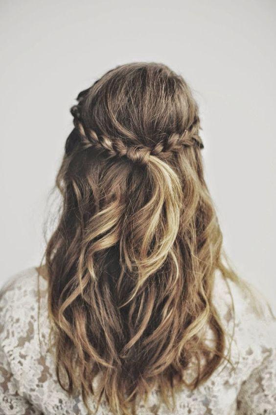 peinados_novia14