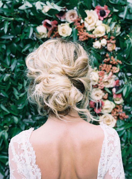 peinados_novia8