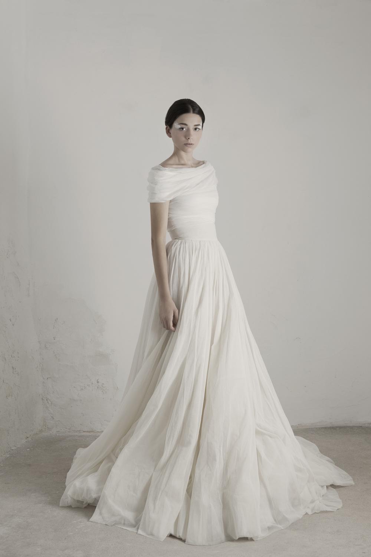 vestido-de-novia-con-volumen-3