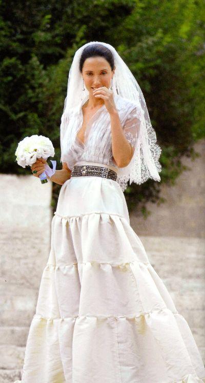vestido-de-novia-con-volumen-8