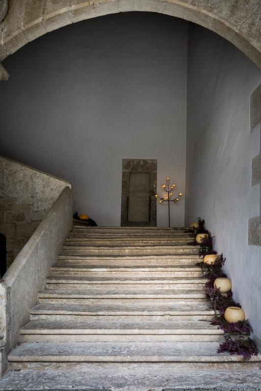 Boda-en-Palacio-Montarco-Click10-15