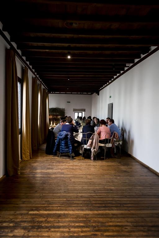 Boda-en-Palacio-Montarco-Click10-28