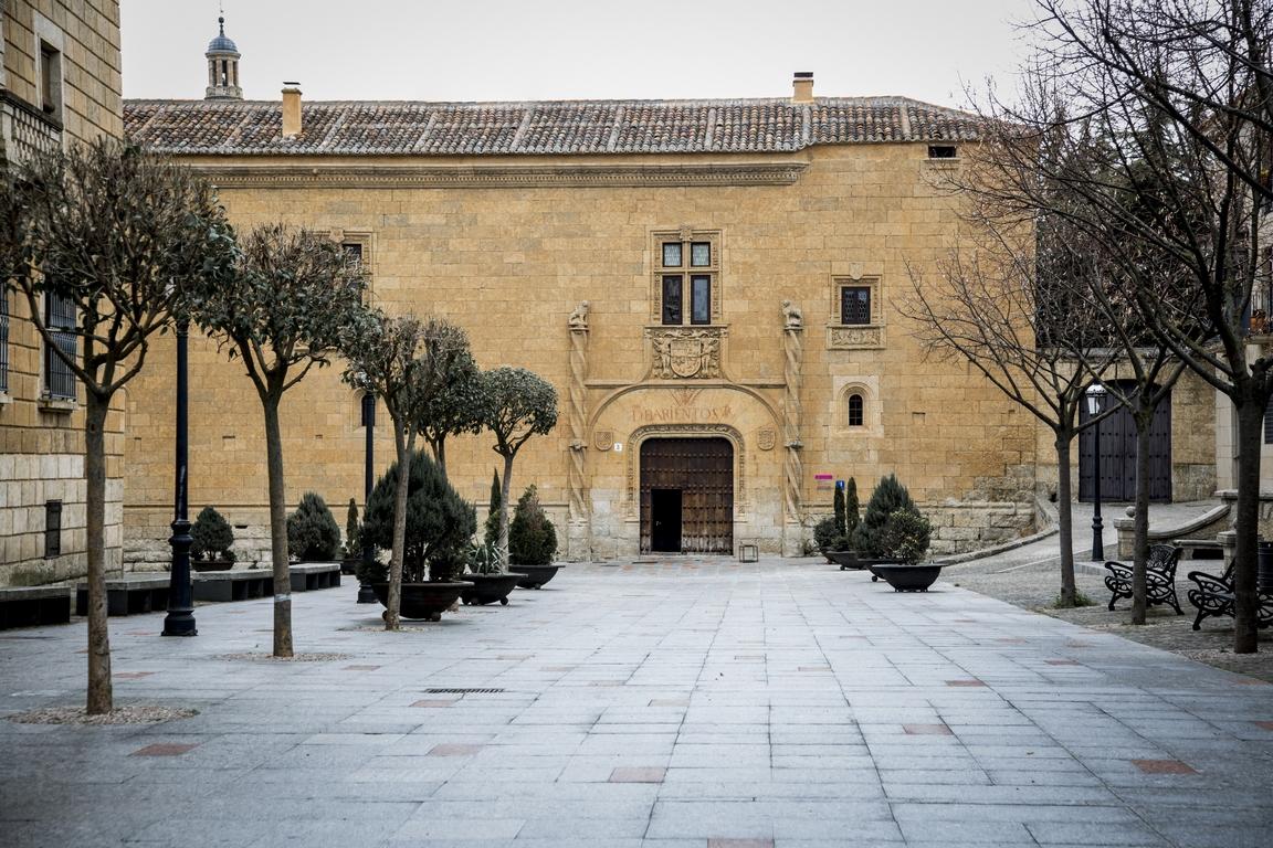 Boda-en-Palacio-Montarco-Click10-3