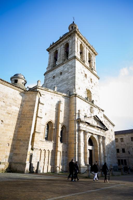 Boda-en-Palacio-Montarco-Click10-34
