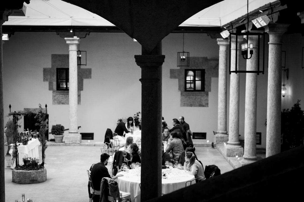 Boda-en-Palacio-Montarco-Click10-38