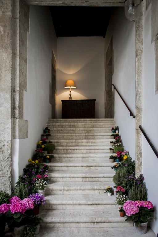 Boda-en-Palacio-Montarco-Click10-6