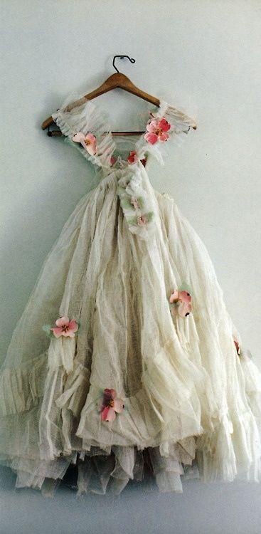 novia-primavera-1