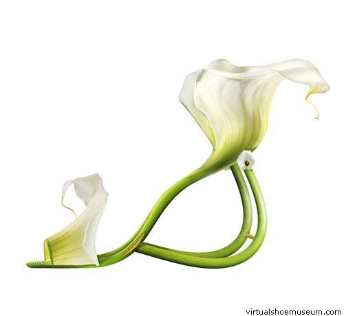novia-con-flores-3