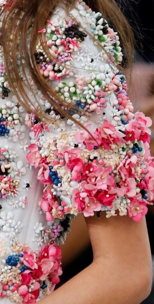 novia-primavera-3