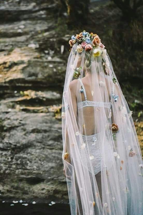 novia-primavera-5