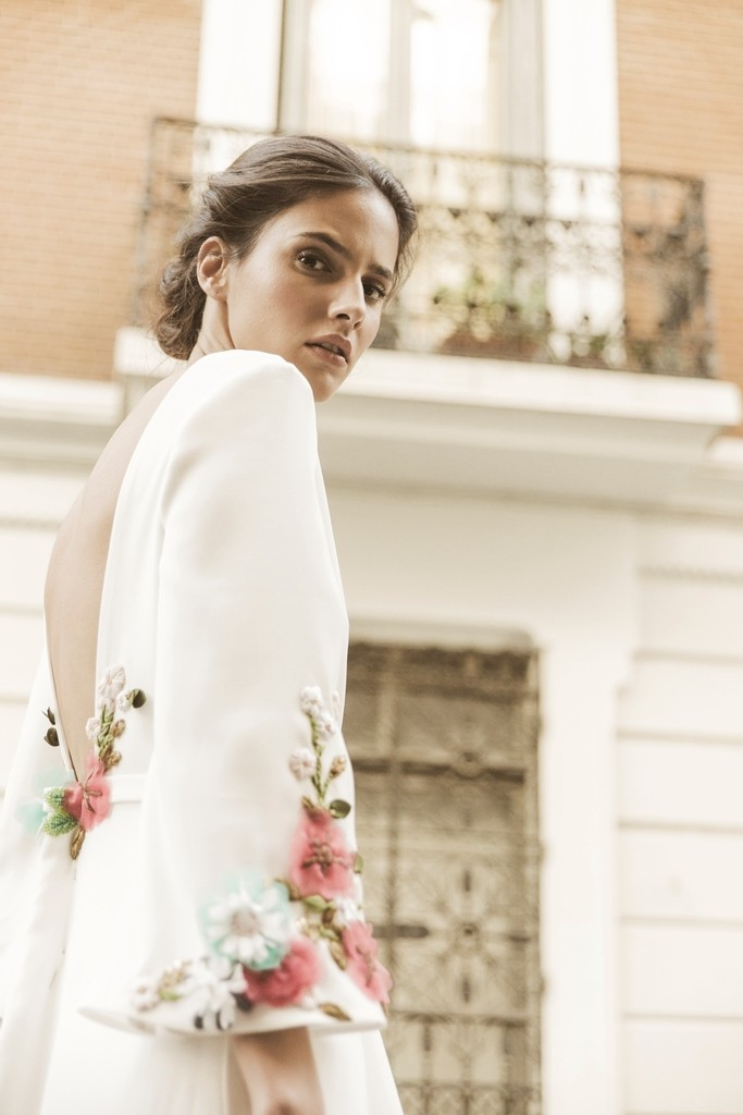 003-Fabiana-Bebas-Closet-vestido-novia-2017 (3)