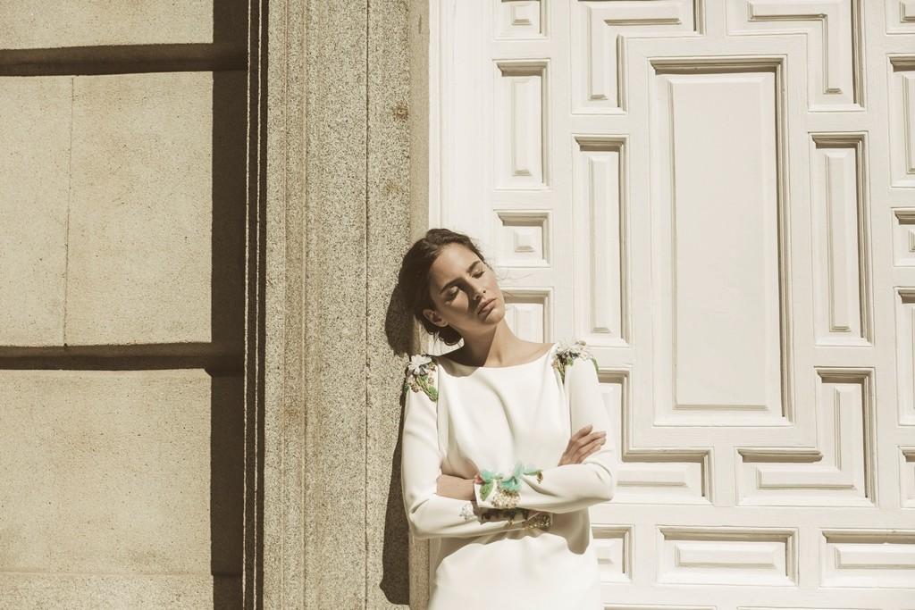 004-Flavia-Bebas-Closet-vestido-novia-2017 (5)