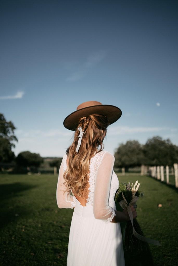 novia de campo_0325