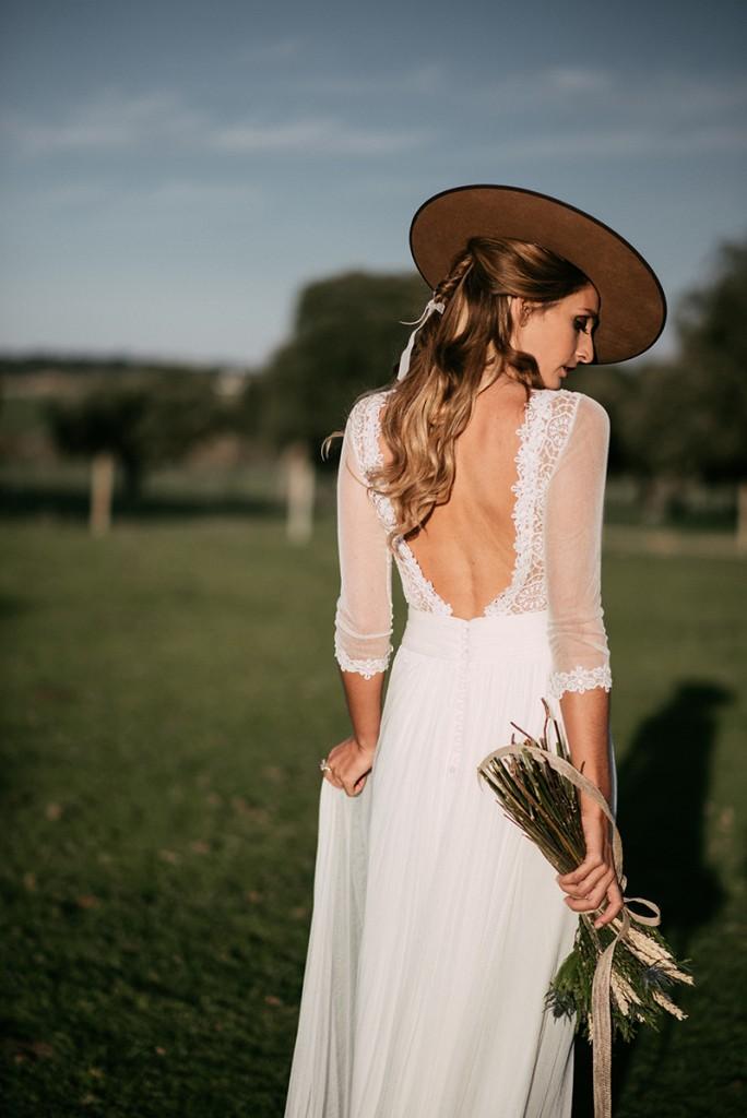 novia de campo_0331